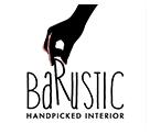 BaRustic Logo